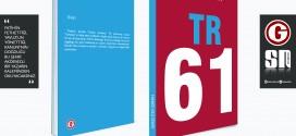 TR 61 – Hamdi GÜLTEKİN