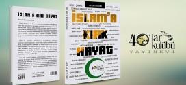 İSLAM'A KIRK HAYAT