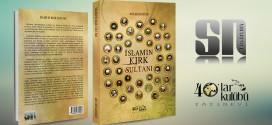 İslam'ın Kırk Sultanı
