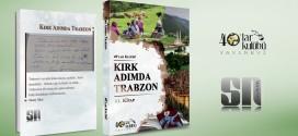 KIRK ADIMDA TRABZON