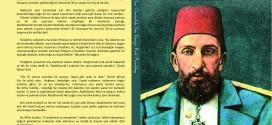 Abdulhamit Han Osmanlıda Son Damga Kırk Mürekkep