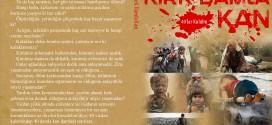 Suriyeden 40 Damla Kan