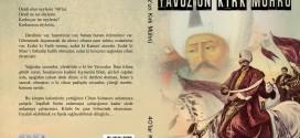 YAVUZ'UN KIRK MÜHRÜ