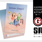 bayramziyareti3d